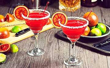 Reno-Margaritas-Bar-Mexican-Restaurant