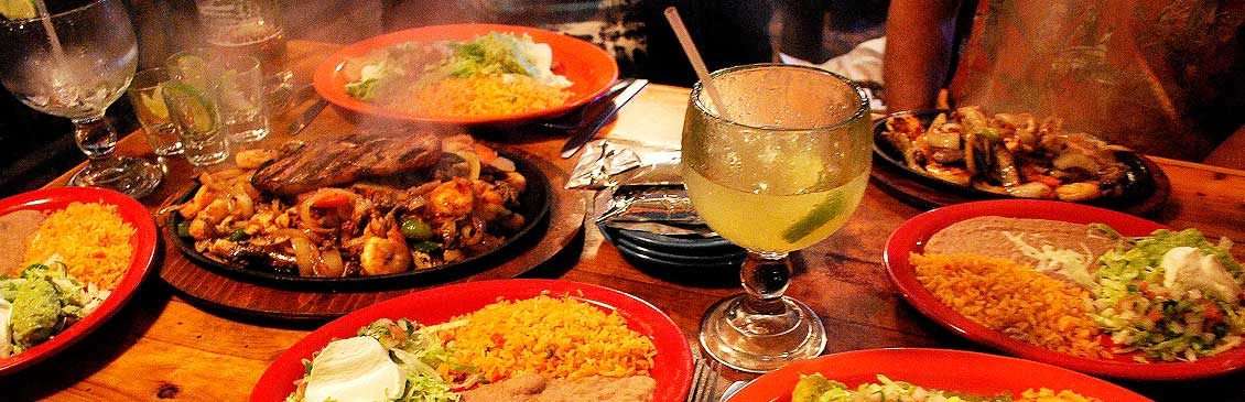 Mexican-Food-and-drink-in-Reno